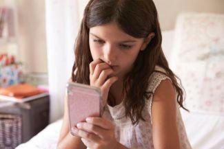 بحث جديد يحدد أخطر المواقع على الأطفال