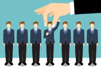 مهارات و نصائح مختارة هامة لكل من أراد التميز في سوق العمل تناسب جميع المجالات