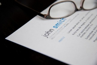Writing a Professional Resume: 10 Tips and Tricks that will Help You to Write Your CV