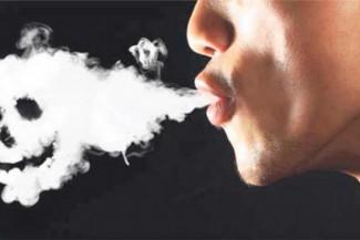 أضرار التدخين و طريقة الاقلاع عنه