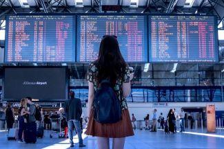 هل تحب السفر؟ إليك 20 نصيحة للحصول على رحلة سفر رائعة