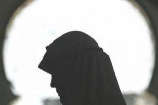 لمحة فى حياة زوجة الخليفة عمر بن عبد العزيز