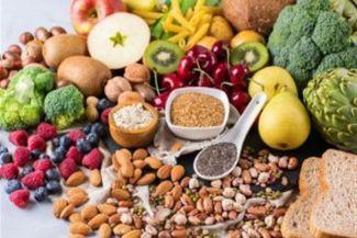 ما هي أفضل الأطعمة التي تساعد على تقوية المناعة؟