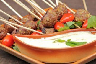 أكلات صحية و وصفات للريجيم: 6 أطباق صحية سهلة الإعداد وخفيفة في السعرات الحرارية