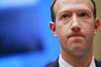قصة نجاح مارك زوكربرج مؤسس موقع فيسبوك