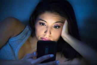 ماهي اضرار السهر ليلا وتأثيره علي حياتك
