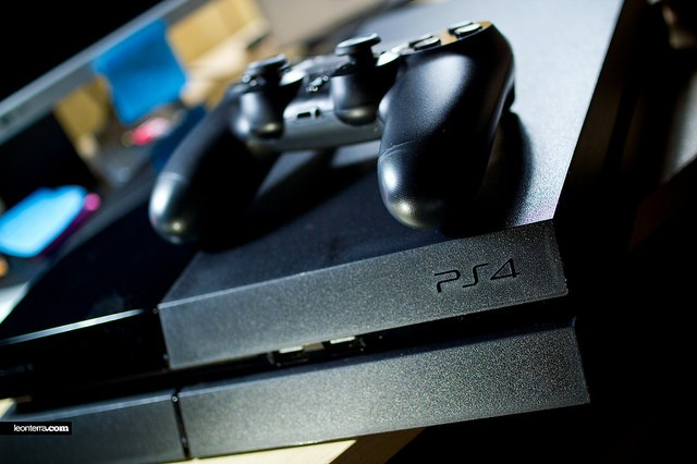 Are Video Games Bad the Kids  & Why Do People Stop Playing Video Games in Adulthood?