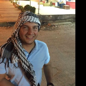 Muhamad Rawi