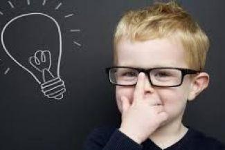 هل عبقرية الأطفال ترجع إلى الوراثة أم التربية؟