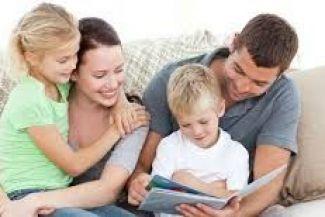أساليب التربية الذكية   كيف تنشئ أطفالك تنشئة سليمة بذكاء؟