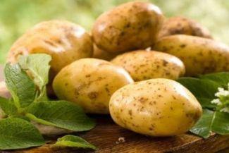 أهم 10 فوائد لإضافة البطاطس إلى نظامك الغذائي