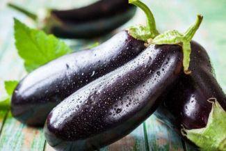 أهم 6 فوائد صحية لتناول الباذنجان
