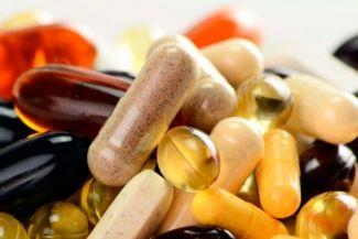 أفضل 7 مكملات غذائية تساعد في حماتيك من الإصابة بالسرطان