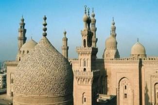 كيف تجعل قلبك معلقاَ بالمساجد