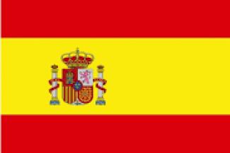 تعرف على أسبانيا، أيقونة السياحة في العالم
