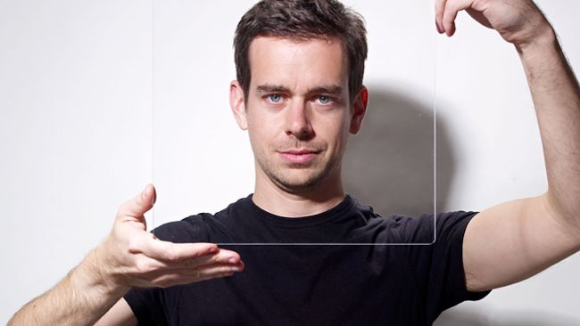Interesting Facts about Jack Dorsey the Founder of Twitter