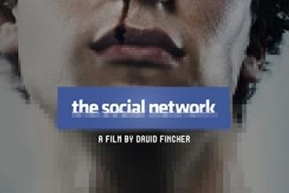 مراجعة فيلم The social network و قصة صعود الفيسبوك