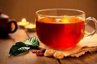 أهم فوائد الشاي الأسود ونصائح خاصة بتناوله