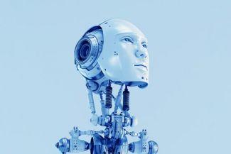 لماذا لا يمكن تطوير ذكاء صناعي ؟