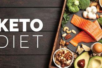 ماهو نظام الكيتو الغذائي وماهي سلبياته وايجابياته