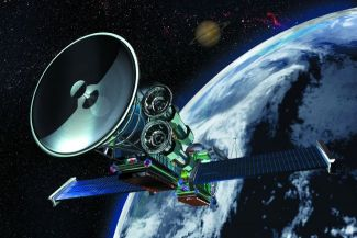 The Emergence of Satellites: Uses and Its Importance
