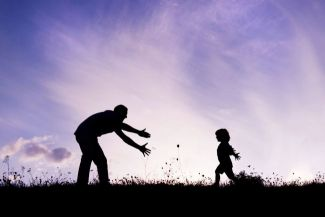 Islamic Kids Story: Destiny and Why Allah Knows Us Better