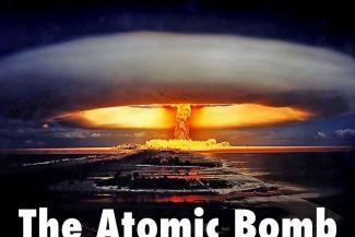 حقائق تعرفها لأول مرة عن القنبلة الذرية