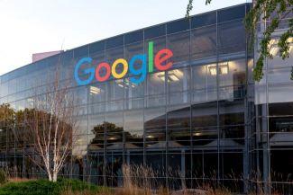 هل تحلم بوظيفة في جوجل، تابع هذا المقال