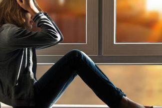 ماذا تعرف عن اكتئاب المراهقين، أسبابه وعلاجه: