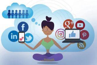 مهن جديدة في سوق العمل الإلكتروني كيف تحدد وظيفتك المستقبلية