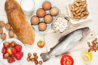 كيفية تحضير الطعام لضيف لديه حساسية لبعض أنواع الطعام، نصائح مفيدة
