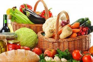 أفضل 7 أطعمة مقاومة للسرطان