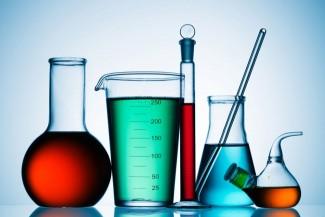 هل يستطيع العلم بمفرده أن يؤسس الأخلاق؟