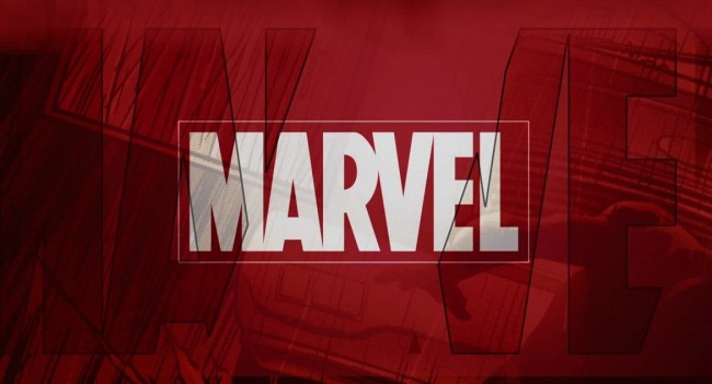 Marvel Is Going To Blow Your Mind With Their Comic Con Footage