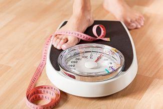 أسباب نقص الوزن ومخاطر الإصابه به وكيفية علاجه