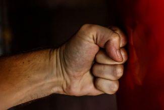 9 خطوات للتخلص من مشاعر الغيرة