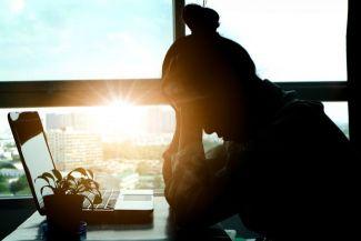 هل تعاني من الإجهاد؟ إليك 23 طريقة للتخلص من الإجهاد