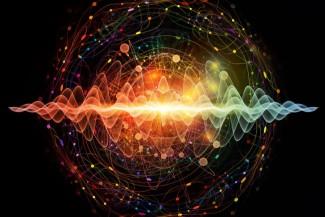 ميكانيكا الكم   العلم الذي شكك في وجودنا