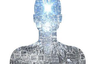 معلومات مذهلة عن جسم الانسان أعظم آلة في الكون