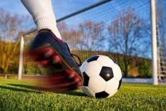 من هو اول من لعب كرة القدم و معلومات شيقة عن تاريخ تطورها
