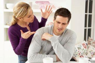 روشته ب10 حلول لحياة زوجية خالية من المشكلات