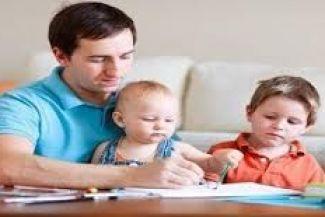 تربية الأطفال على الصدق وتعويدهم على الصراحة: 5 خطوات هامة لتربية الصدق في أولادك
