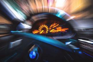 نصائح القيادة: 16 خطوة تساعدك على القيادة بأمان