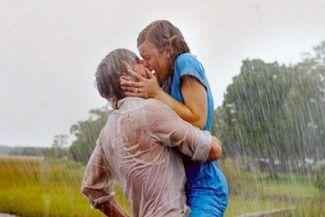 في يوم التقبيل العالمي: 7 أسباب قوية تجعلك تقبل الشريك فورًا!