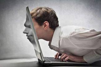 كيف تعرف إذا كان لديك إدمان على الإنترنت وماذا تفعل حيال ذلك