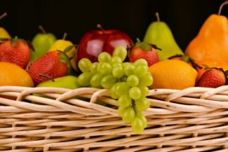 هل تريد فقدان وزنك بسهولة؟ فوائد مذهلة لريجيم الفواكه