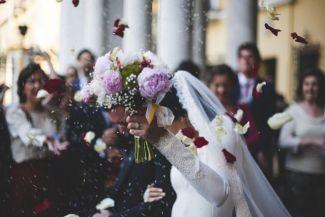 كيف تستعدي ليوم زفافك: 18 نصيحة لا غنى عنها للتحضير لهذه اللحظة الهامة في حياة كل عروس