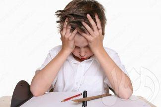 تعرف على مرض (الدسليكسيا) أو عسر القراءة: ما هي أعراضه وأسباب الإصابة به؟