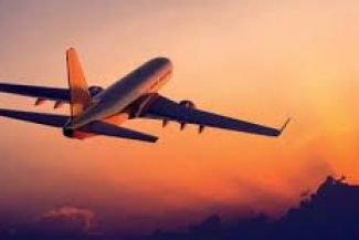 السفر والترحال: ما هي أنواعه ودوافعه ومنافعه وكيف تعد نفسك للسفر بطريقة صحيحة؟