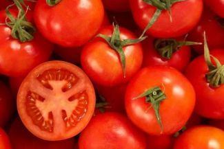 أهم 8 فوائد صحية لتناول الطماطم وأفكار رائعة لتقديمها